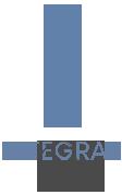 Clínica Ginecológica Alicante Logo